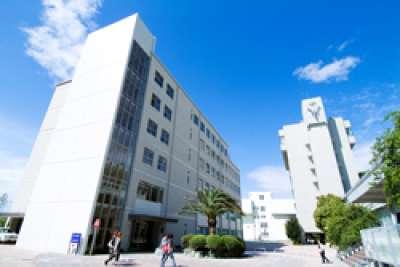 大阪青山大学のアルバイト情報
