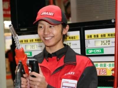 西日本宇佐美 神戸ポートアイランドTS店のアルバイト情報