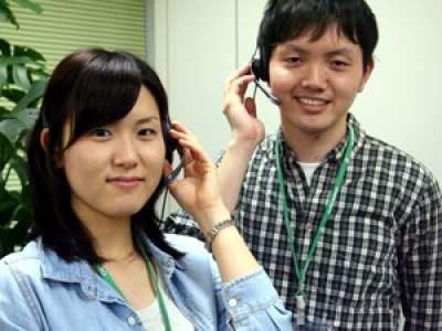 りらいあコミュニケーションズ(株)  松山市千舟町のアルバイト情報