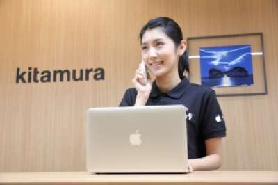 アップル製品サービス 東京・玉川高島屋店のアルバイト情報