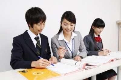 個別指導 京進スクール・ワン 道場南口教室のアルバイト情報