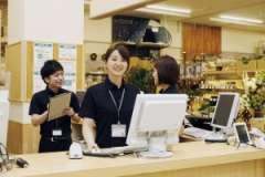 りんくうタウン 羽倉崎長期雇用で安心・安定のニトリグループでお仕事です☆のアルバイト