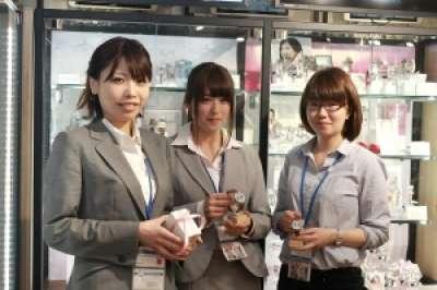 アイクロック 小田原店のアルバイト情報