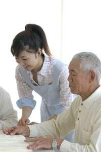 ジャパンクリエイトのアルバイト情報