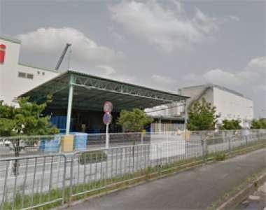 明治・京都工場のアルバイト情報