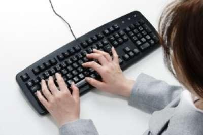 テクノワークスのアルバイト情報
