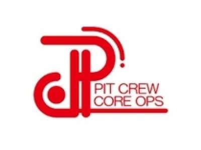 ピットクルー・コアオプス 株式会社 岐阜BCPセンターのアルバイト情報