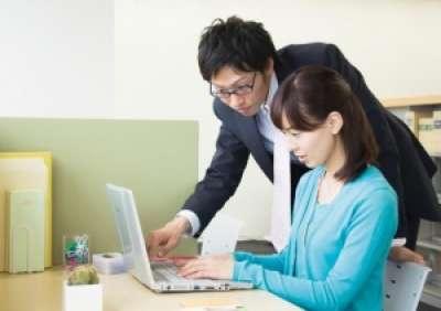 東京サービスステーション 南船橋本部のアルバイト・バイト・パート求人情報詳細