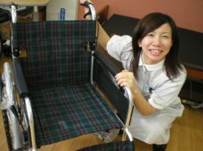 湘南病院のアルバイト情報