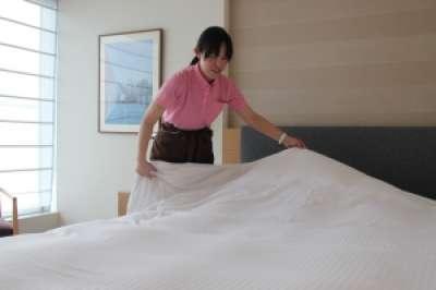 豊田自動織機保養所 シャイン三河湾のアルバイト情報