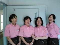 吉浜(愛知県)中高年活躍中!土日大型連休有♪福利充実の清掃スタッフ☆のアルバイト