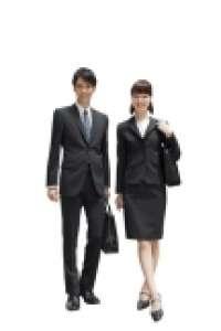 株式会社エスピーコンサルタントのアルバイト情報