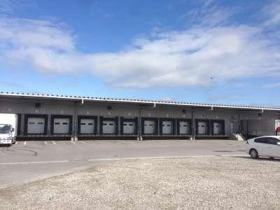 大輪輸送 愛西センターのアルバイト情報