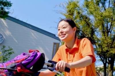 株式会社ソラスト【ホームヘルプサービス ソラスト小岩】のアルバイト情報