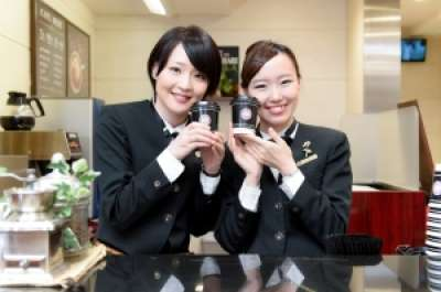 PIA 津田沼店のアルバイト情報