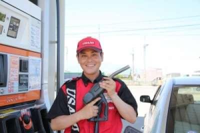 東日本宇佐美 129号東名厚木インターのアルバイト情報