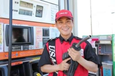 東日本宇佐美 横浜大黒店のアルバイト情報