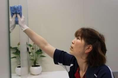 アイング(株) そごう広島店 1のアルバイト情報