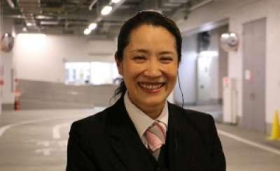 タイムズサービス株式会社 仙台市泉中央駅前駐車場のアルバイト情報