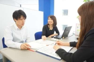 フューチャー・コミュニケーションズのアルバイト情報