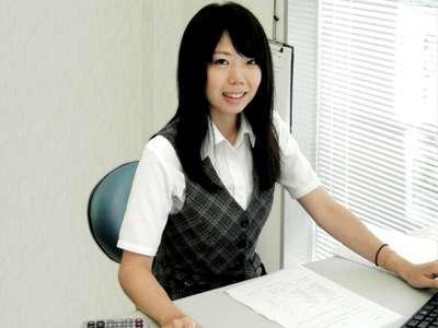 株式会社アサンテ 高崎営業所のアルバイト情報