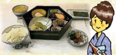 大漁寿司のアルバイト情報