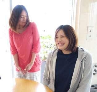 NTTソルコ&北海道テレマート オペレーション部門(カタログ通販002)のアルバイト情報