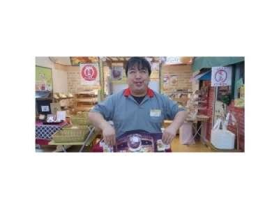 デイリーヤマザキ 新潟大島店 <中高年特集>のアルバイト情報