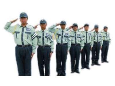 株式会社グリーン仙台警備 福島事業所のアルバイト情報