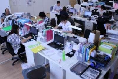 株式会社エイコーのアルバイト情報