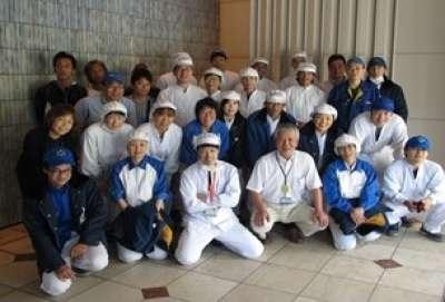 西友 福岡PSセンターのアルバイト情報