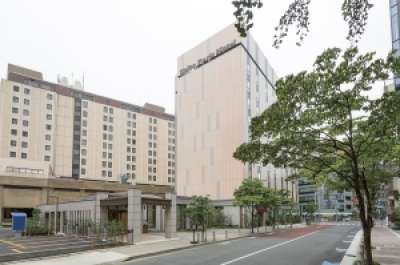 株式会社芝パークホテルのアルバイト情報