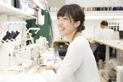 ママのリフォーム ゆめタウン徳山店のアルバイト情報