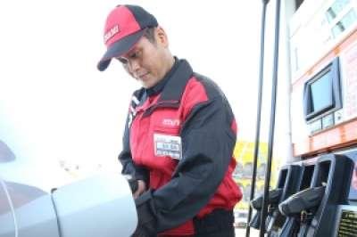 東日本宇佐美 赤城高原サービスエリア上り店のアルバイト情報