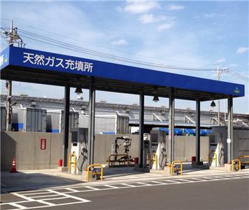 佐川急便株式会社 三多摩営業所 T180415のアルバイト情報