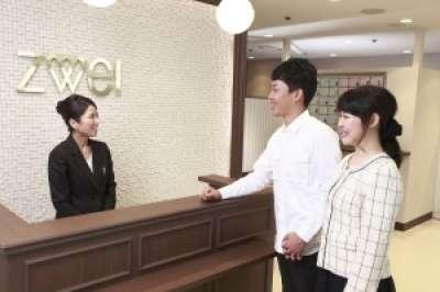 ツヴァイ姫路のアルバイト情報