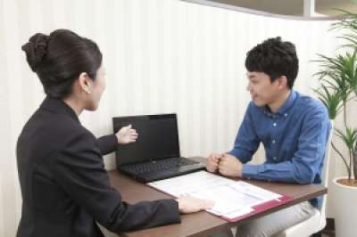 ツヴァイ新宿のアルバイト情報