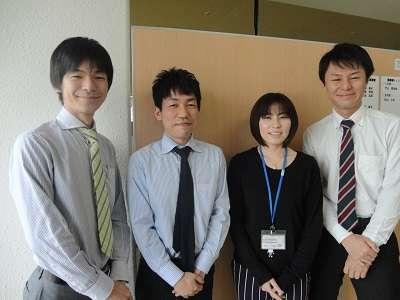 ペン株式会社 京都タワーコールセンターのアルバイト情報