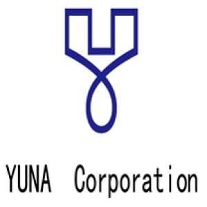株式会社YUNA Corporationのアルバイト情報