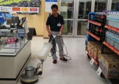 西友 山科店のアルバイト情報