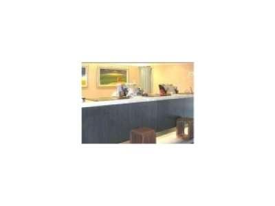 ホテルシーラックパル仙台のアルバイト情報