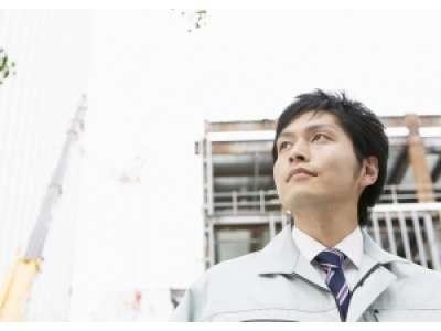 株式会社富士栄のアルバイト情報