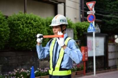 株式会社アルク 埼玉支社・熊谷営業所 ★藤岡のアルバイト情報