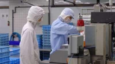 株式会社 京都やま六 北工場のアルバイト情報