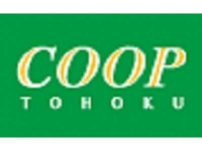 株式会社コープ東北保険センターのアルバイト情報