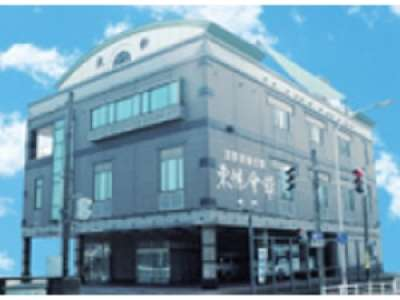 東條会館のアルバイト情報