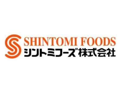 シントミフーズ株式会社 岡谷支店のアルバイト情報