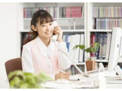 株式会社エヌサイトのアルバイト情報