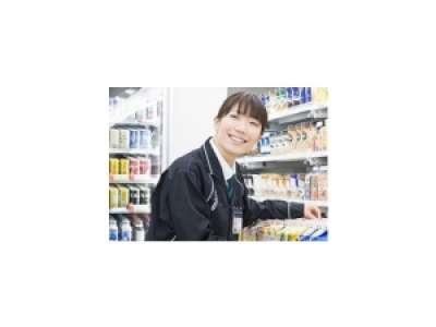 ファミリーマート大玉大山店のアルバイト情報