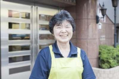 株式会社ライフポート西洋【池袋】のアルバイト情報